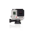 GoPro® bringt HERO3+® auf den Markt - eine schnellere, leichtere Weiterentwicklung seiner Bestseller-Kamera