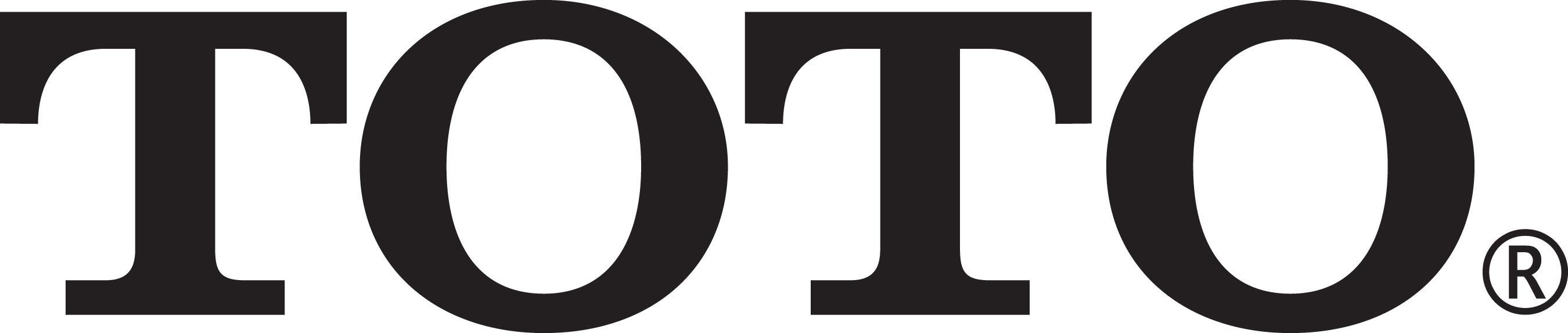 TOTO Logo.