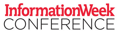 InformationWeek Conference - April 27-28 - Las Vegas
