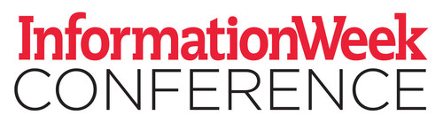 InformationWeek Conference - April 27-28 - Las Vegas