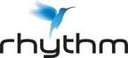 Rhythm Announces