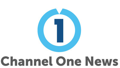 Channel One News, a Houghton Mifflin Harcourt company