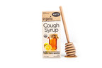Maty's Healthy Products - First USDA Certified Organic Cough Syrup Available Nationwide