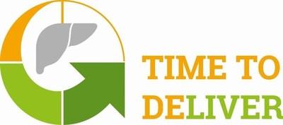 Time to Deliver logo (PRNewsFoto/EPLA) (PRNewsFoto/EPLA)