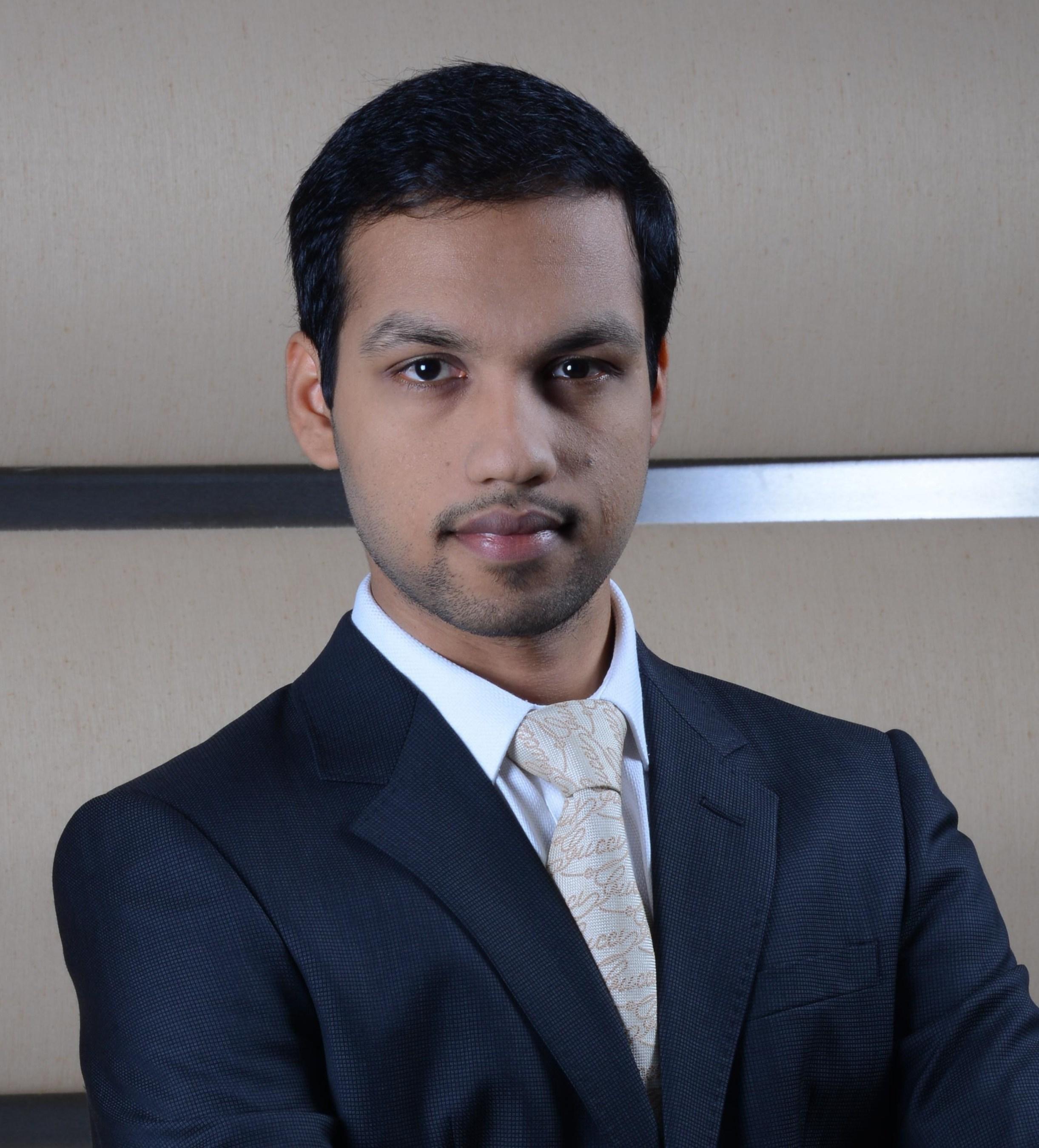 Videocon d2h Names Saurabh Dhoot Executive Chairman