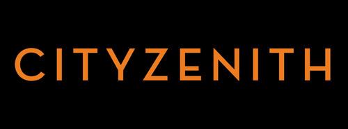 Cityzenith. (PRNewsFoto/Cityzenith) (PRNewsFoto/CITYZENITH)