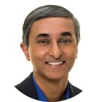Quixey Appoints Industry Leader in Search Rajat Mukherjee as Chief Technology Officer