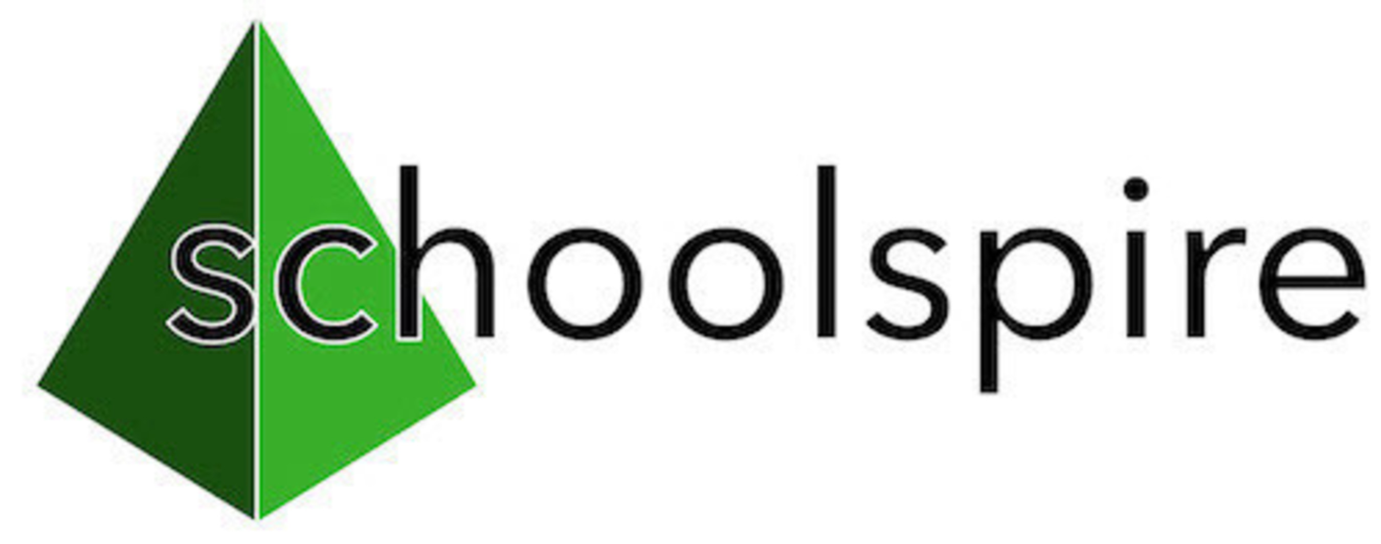 School Spire Acquires Instructional Management System, EdPlan IMS