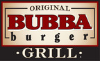 BUBBA burger® Opens First Original BUBBA burger Grill® restaurant location in Jacksonville, FL