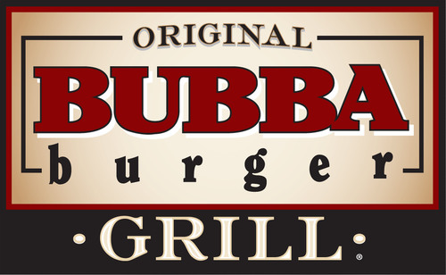 Two Additional BUBBA burger Grill® Restaurants Open In Jacksonville