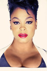 ESSENCE to Honor Jill Scott at the 2015 ESSENCE Black Women in Music Event
