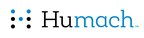Humach helps clients find more innovative ways to engage, acquire and support their customers.