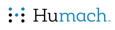 Humach helps clients find more innovative ways to engage, acquire and support their customers. (PRNewsFoto/Humach)