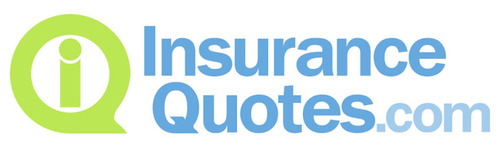 California, Georgia, Kansas, Ohio, Texas, Utah Come Out on Top in InsuranceQuotes.com Review of