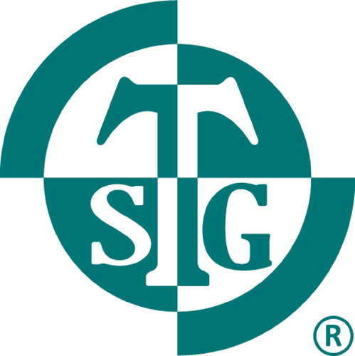 Tactical Survey Group (TSG) Changes Name to TSG Solutions, Inc.