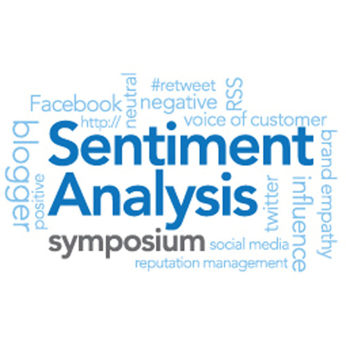 The Sentiment Analysis Symposium, May 8, 2012 in New York, bridges technology and business in one of the most exciting applications to emerge in recent years: software that discovers business value in opinions and attitudes in social media, news, and ...