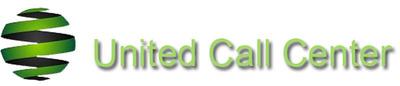 United Call Center Keeps Businesses Operating through Hurricane.  (PRNewsFoto/United Call Center)