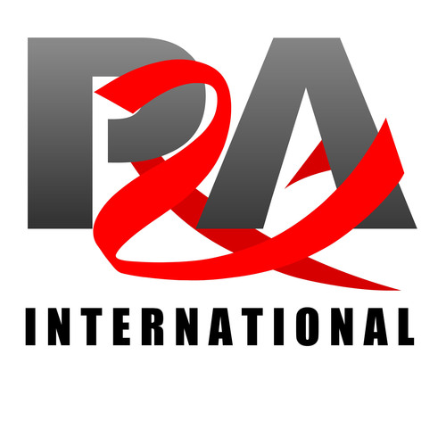 Machine Shop Services Expert P&A International Performs Company Analysis