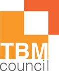 TBM Council logo (PRNewsFoto/Technology Business Management)
