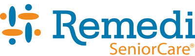 Remedi SeniorCare Pharmacy.  (PRNewsFoto/Remedi SeniorCare)