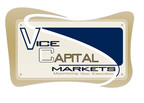 Vice Capital Markets, Inc. offers complete hedge advisory, reporting, and trading services to banks and mortgage companies throughout the country. Trading $44 billion last year alone, Vice Capital's proprietary risk-management models have successfully performed through never before seen shocks in domestic and global markets.  (PRNewsFoto/Vice Capital Markets, Inc.)