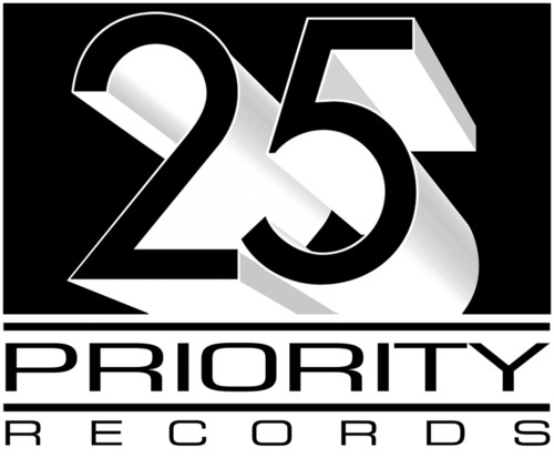 Priority Records Continues 25th Anniversary Celebration with Creative Chairman Snoop Dogg at The