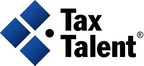 Top U.S. Tax Education Programs Ranked in Annual Employer Survey