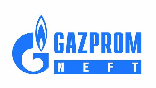 Gazpromneft-Aero Showcases Russia's Best Practices in Aviation Fuel Supply at the IATA Forum