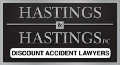 Hastings & Hastings Encourages Highway Safety