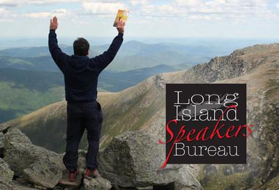 Long Island Speakers Bureau (www.longislandspeakersbureau.com)
