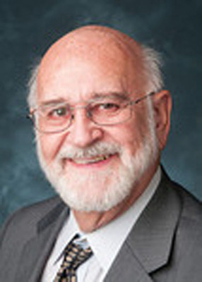 Bill Lilliquist. (PRNewsFoto/Springboard Business Consulting, Coaching)