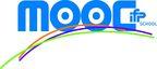 MOOC IFP School Logo