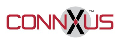 ConnXus_Logo