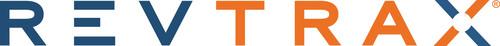 RevTrax logo. (PRNewsFoto/RevTrax) (PRNewsFoto/)