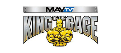 Soboba Casino Hosts June 14th King Of The Cage Title Bout