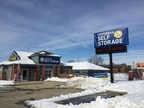 Compass Self Storage Acquires Self Storage Center on Hamilton Avenue in Cincinnati, OH