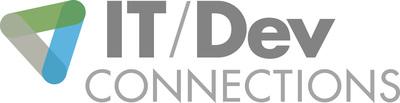 Penton Technology Group Announces 2014 IT/Dev Connections Conference. (PRNewsFoto/Penton) (PRNewsFoto/PENTON)