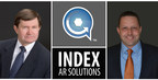 Index AR Solutions Launches Marine Division, Names Ed Waryas as Vice President and Ed Waryas III as Director