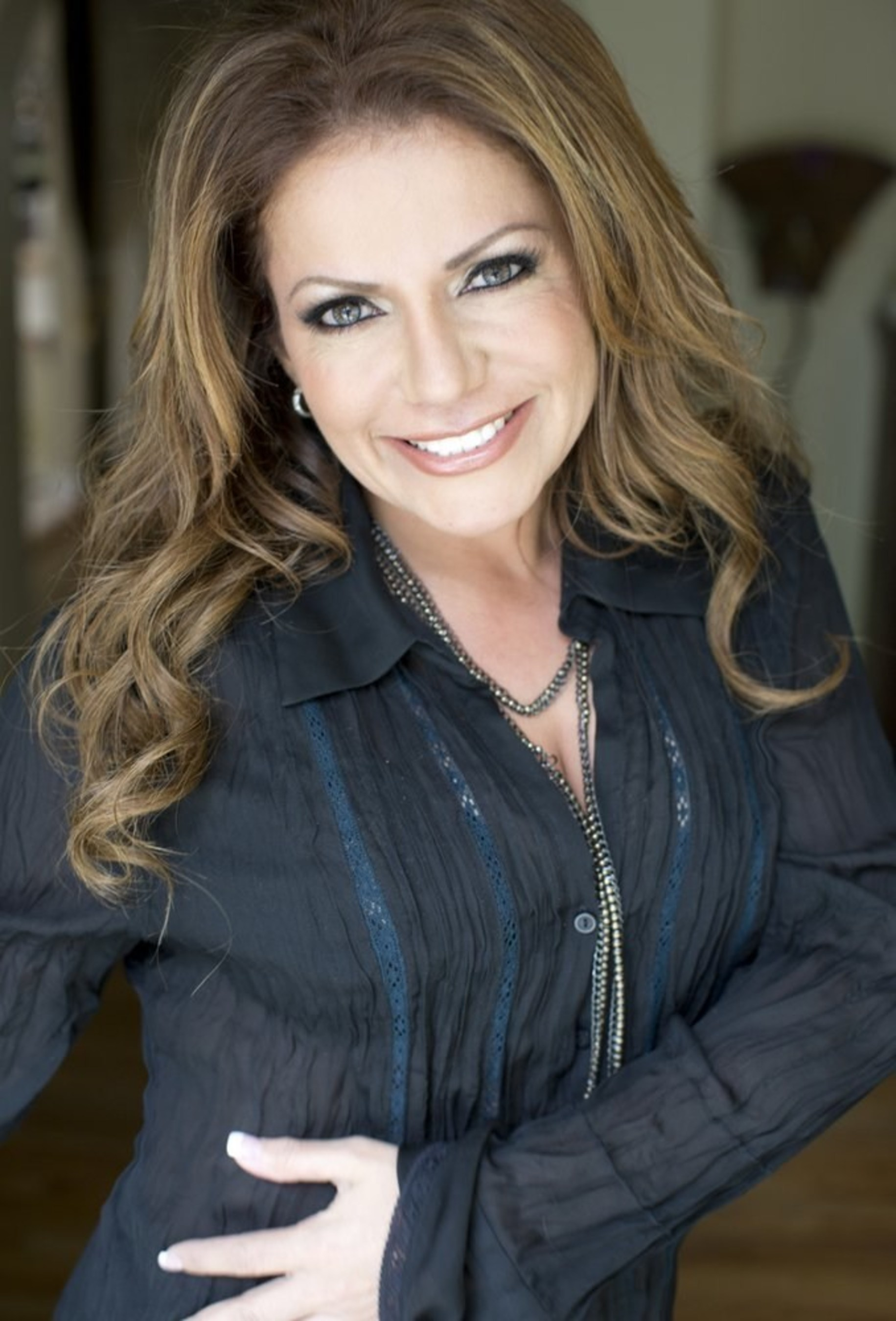 AWARD-WINNING, LATIN FOOD CHEF AND AUTHOR CHEF LALA TAPPED AS SPOKESPERSON FOR THE HERDEZ(R) BRAND