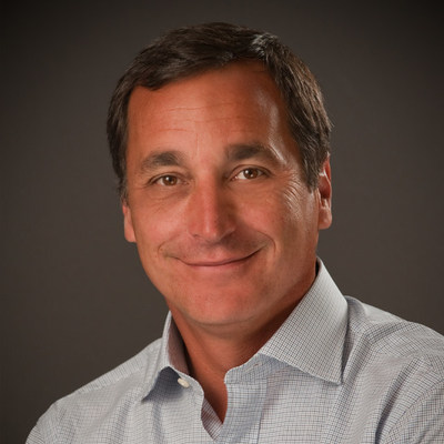 Glenn Anschutz - President, OneShield Software
