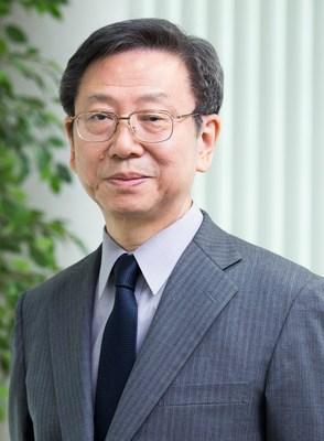Shouzui Yasui, Chief Executive Officer of Yasui & Co.