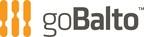 goBalto logo.