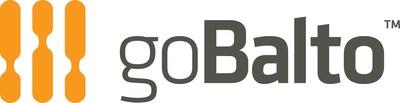 goBalto logo