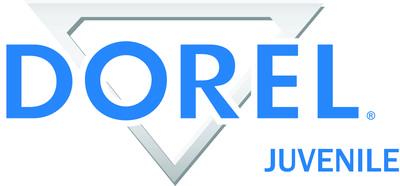 Dorel Juvenile Logo