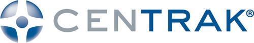 CenTrak logo.  (PRNewsFoto/CenTrak)