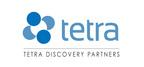 Tetra Discovery Partners LLC.