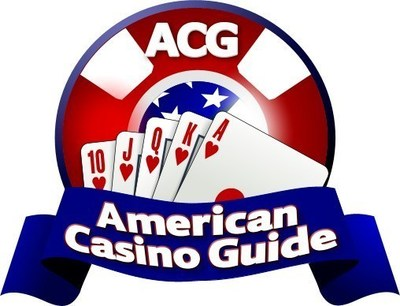 American casino guide trade coupons casino free game more online
