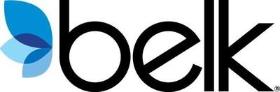 Belk, Inc. is a Charlotte, N.C.-based department store company.