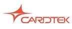 Cardtek Logo