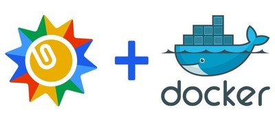 Kloudless announces new solution to deploy Kloudless Enterprise as a Docker container.